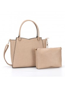2129-TAUPE